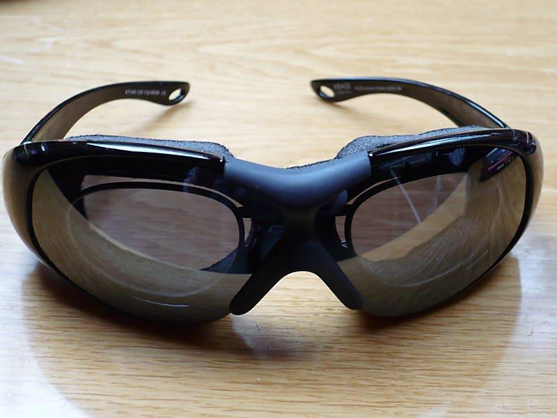 brille-2.jpg