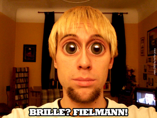 brille_fielmann.jpg