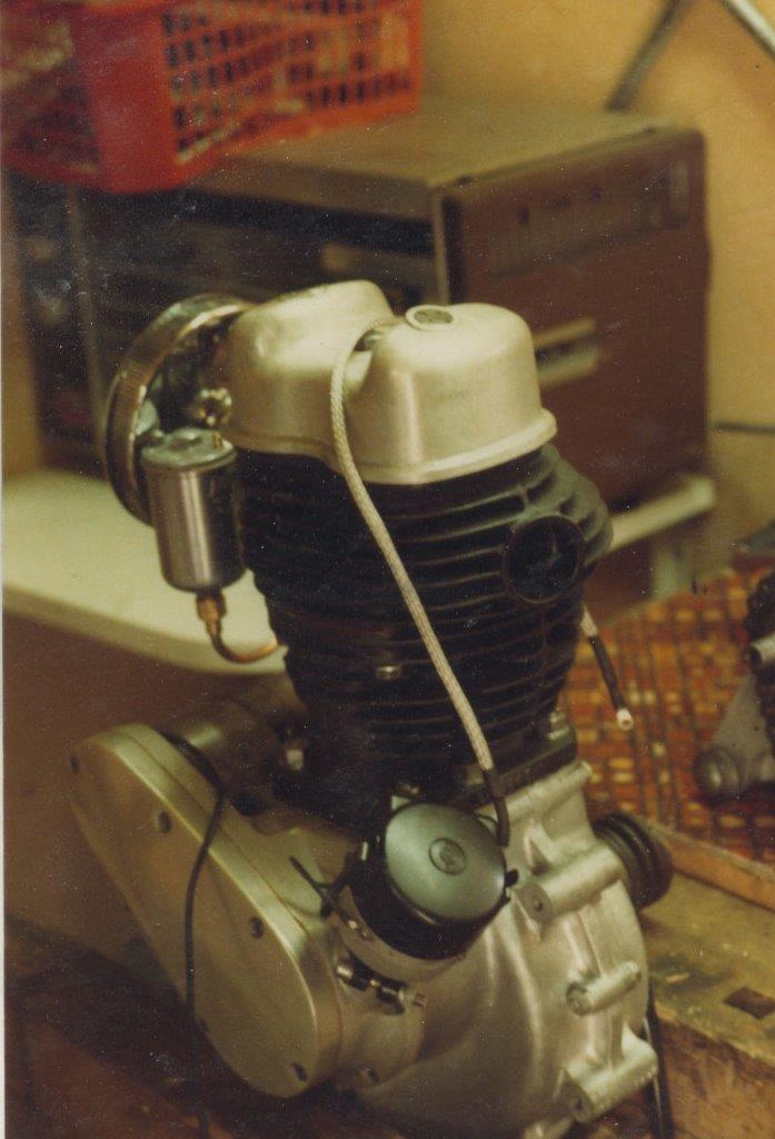 bsa-motor.jpg