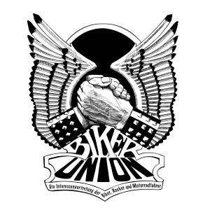 bu-logo.jpg