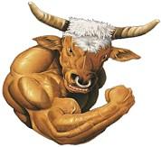 bull_power.jpg