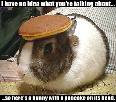 bunny-pancake.jpg