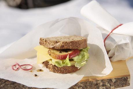 burger-im-schnne.jpg