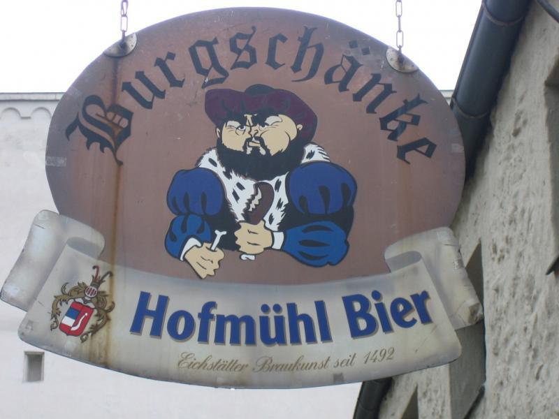 burgschaenke-eichstaett.jpg