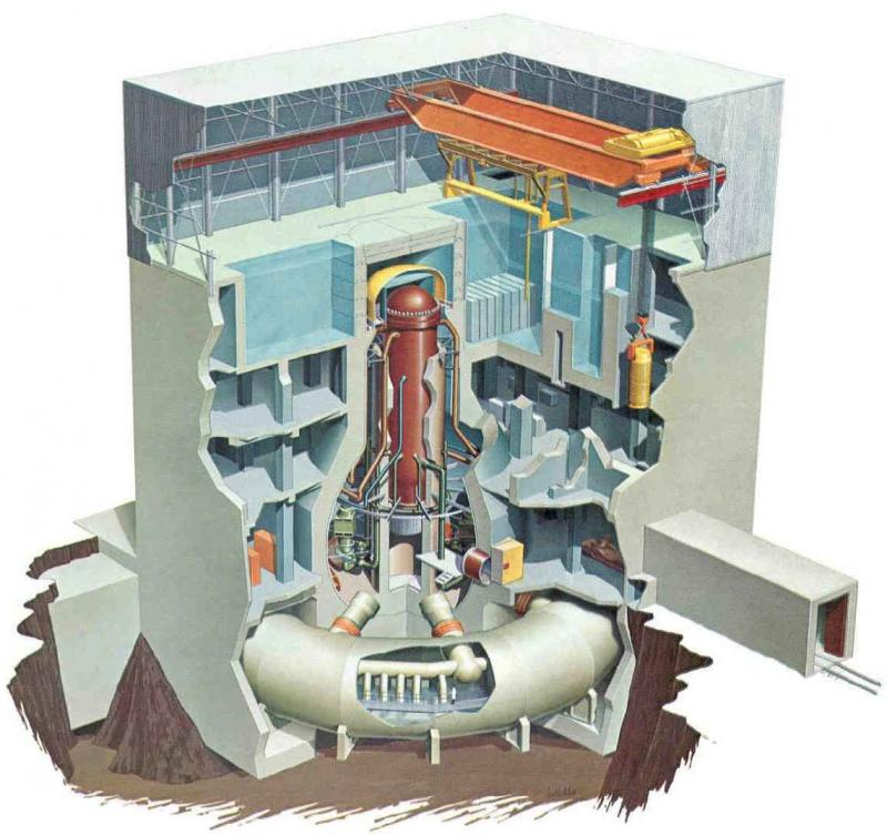 bwr_mark_i_containment-_cutaway-1-.jpg