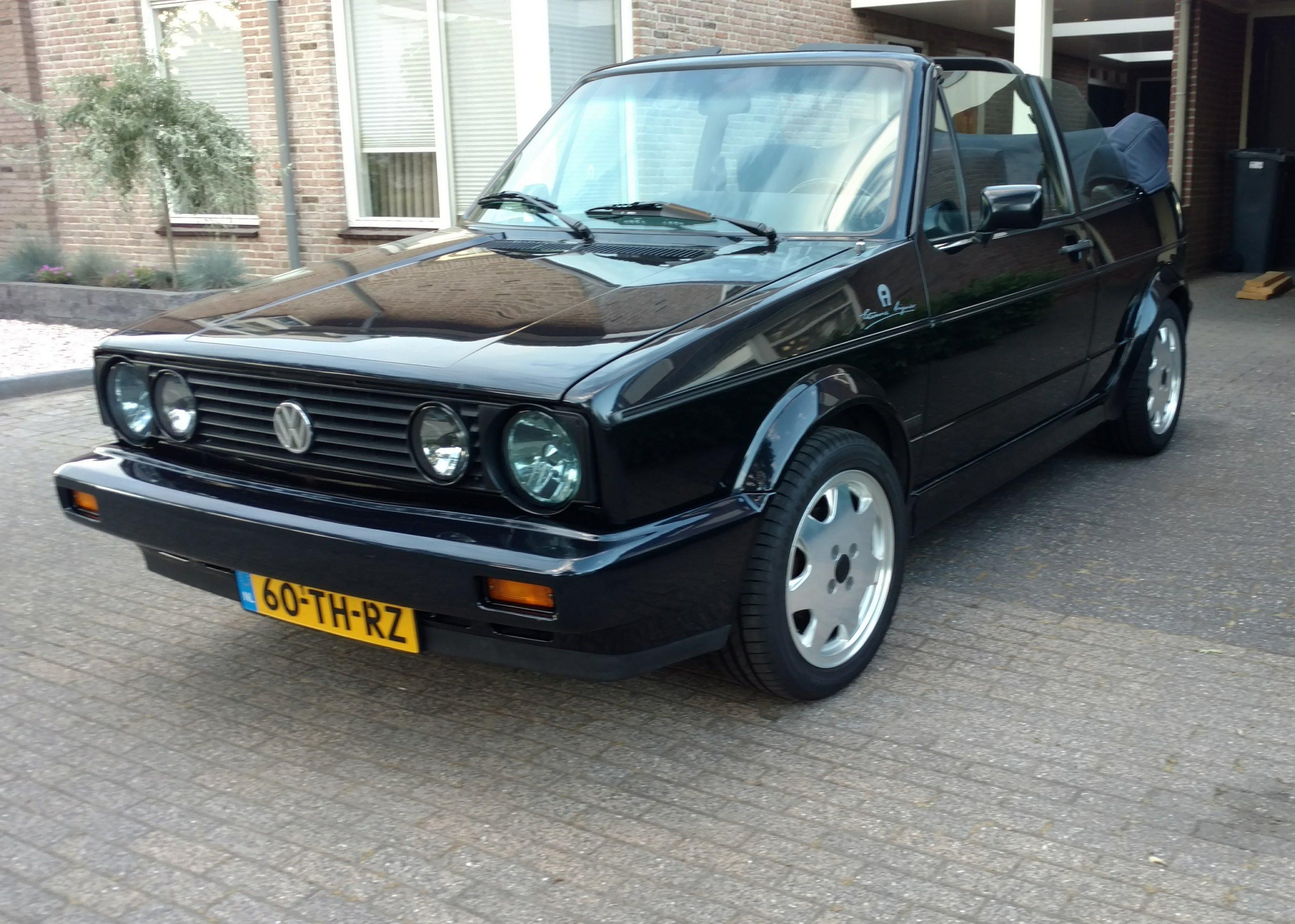 Cabrio open-3.jpg