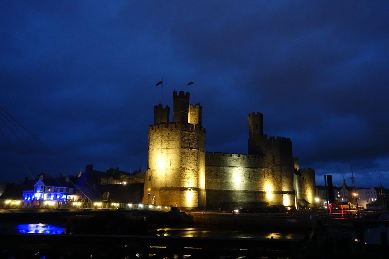 caernarfon-castle-2.jpg