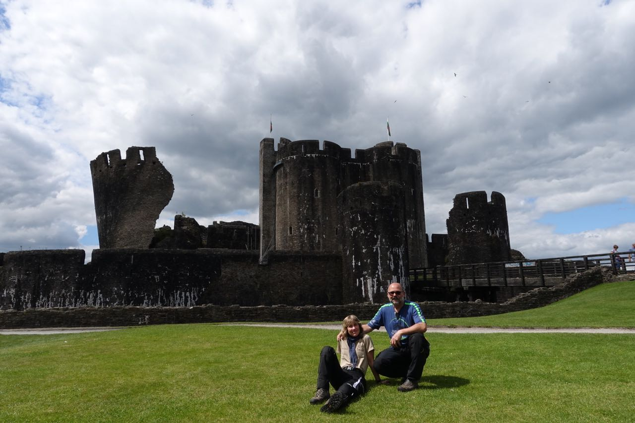 caerphilly-castle-wales.jpg