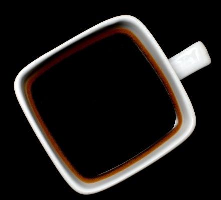 cafe31.jpg