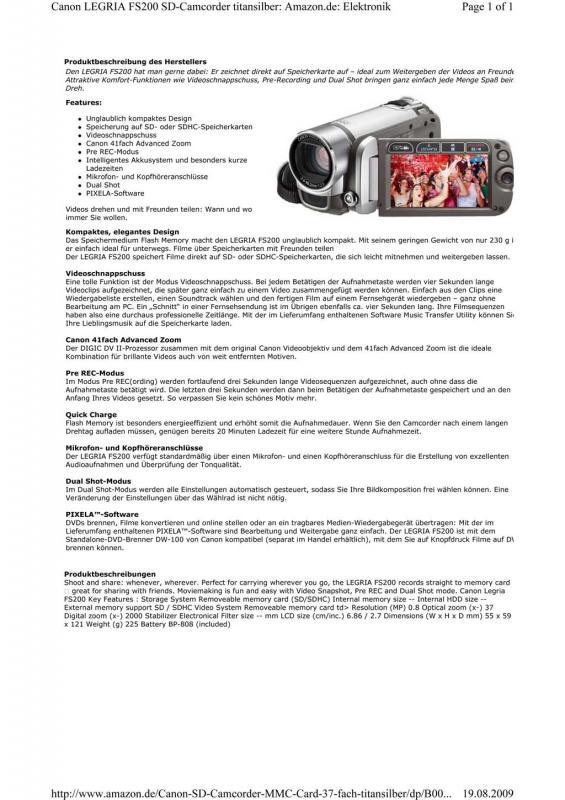 canon-sd-camcorder-mmc-card-37-fach-titans.jpg