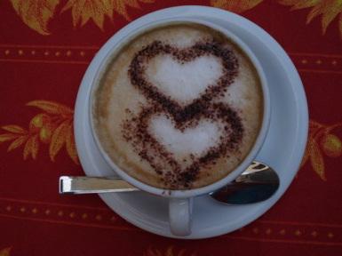 cappuccino_hearts.jpg