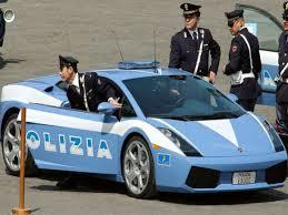 Klicke auf die Grafik f�r eine gr��ere Ansicht  Name:Carabinieri Lambo.jpg Hits:667 Gr��e:10,6 KB ID:154698