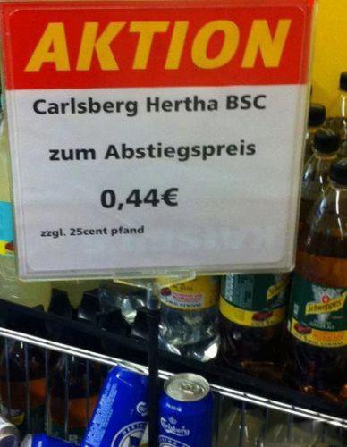 carlsberg-herta.jpg