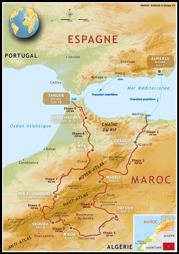 carte-maroc-rekkam-le-rouge-v2.png