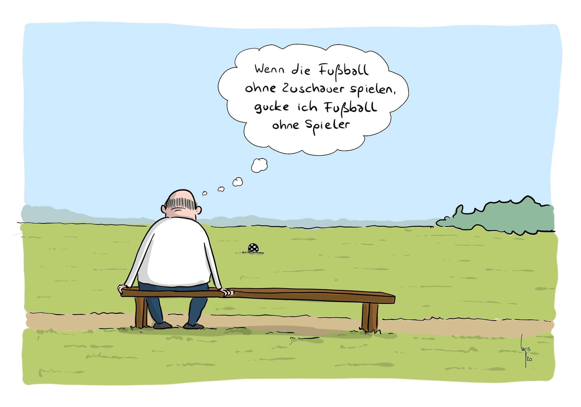 CartoonAG-pic_4c45e5fe1dd1762.jpg