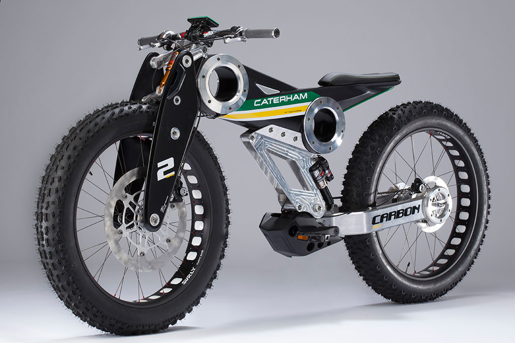 caterham-carbon-e-bike-2-2.jpg