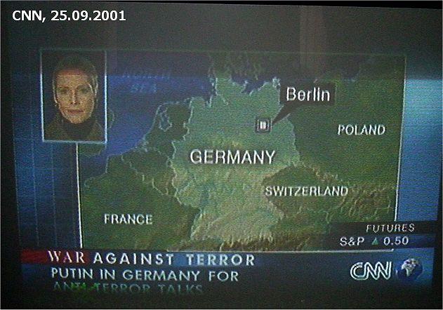 ch-according-cnn.jpg