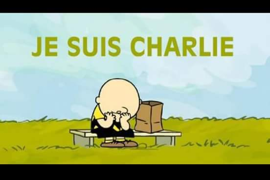 charlie.jpeg