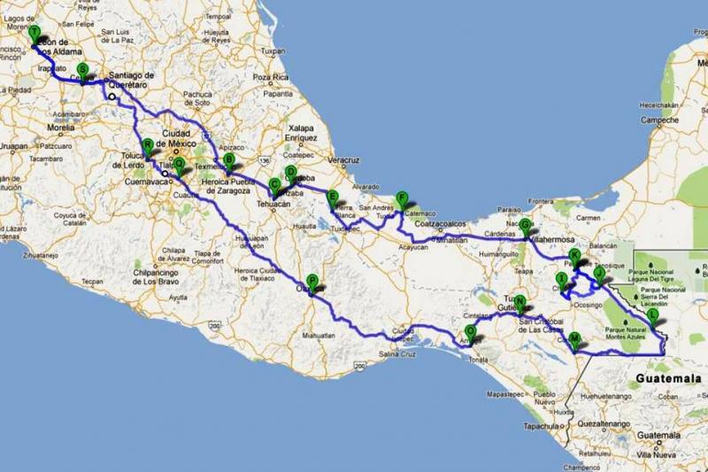Klicke auf die Grafik für eine größere Ansicht  Name:Chiapas 13 (1).jpg Hits:721 Größe:69,4 KB ID:89123