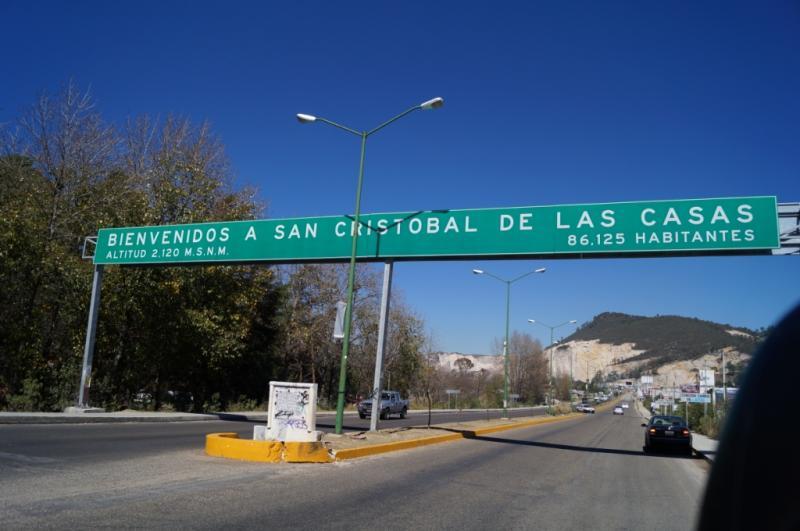 Klicke auf die Grafik f�r eine gr��ere Ansicht  Name:Chiapas 13 (102).jpg Hits:290 Gr��e:51,7 KB ID:89594