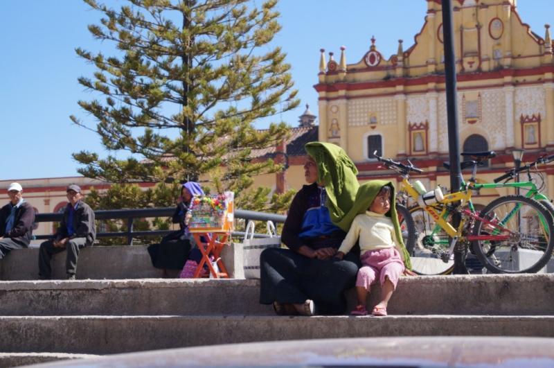 Klicke auf die Grafik f�r eine gr��ere Ansicht  Name:Chiapas 13 (103).jpg Hits:291 Gr��e:75,1 KB ID:89595