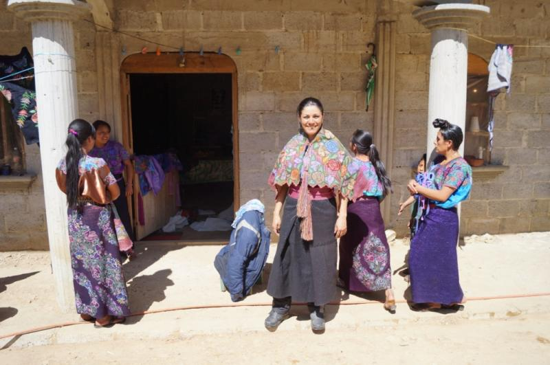 Klicke auf die Grafik f�r eine gr��ere Ansicht  Name:Chiapas 13 (106).jpg Hits:281 Gr��e:62,2 KB ID:89598