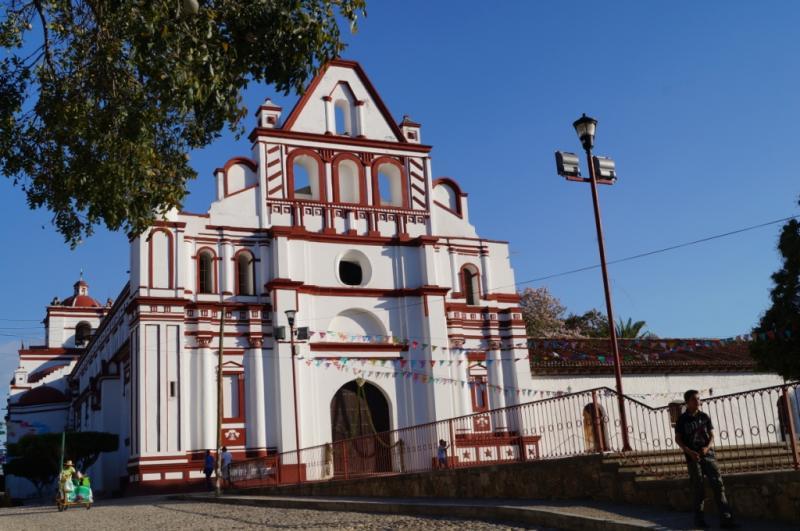 Klicke auf die Grafik f�r eine gr��ere Ansicht  Name:Chiapas 13 (107).jpg Hits:296 Gr��e:72,3 KB ID:89599