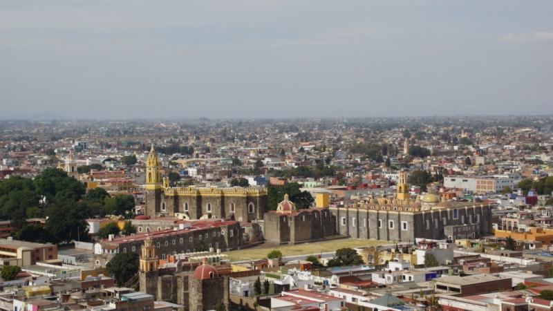 Klicke auf die Grafik für eine größere Ansicht  Name:Chiapas 13 (11).jpg Hits:697 Größe:59,0 KB ID:89132