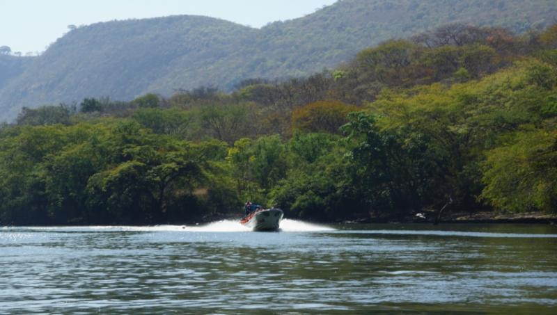 Klicke auf die Grafik f�r eine gr��ere Ansicht  Name:Chiapas 13 (113).jpg Hits:276 Gr��e:53,9 KB ID:89605