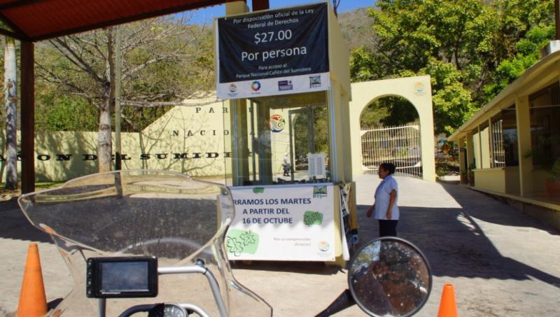 Klicke auf die Grafik f�r eine gr��ere Ansicht  Name:Chiapas 13 (124).jpg Hits:273 Gr��e:70,1 KB ID:89611