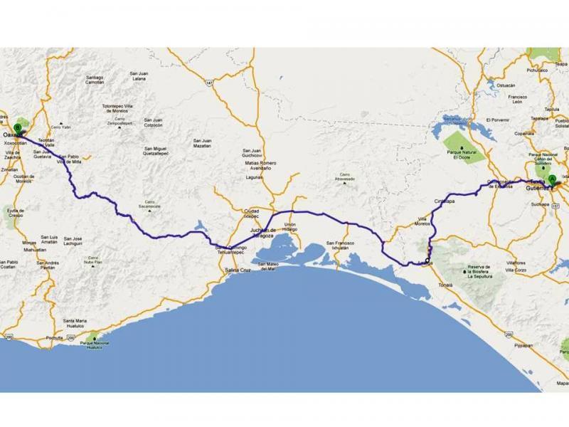 Klicke auf die Grafik f�r eine gr��ere Ansicht  Name:Chiapas 13 (125).jpg Hits:235 Gr��e:56,5 KB ID:89869