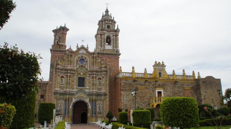 Klicke auf die Grafik für eine größere Ansicht  Name:Chiapas 13 (13).jpg Hits:678 Größe:50,6 KB ID:89134