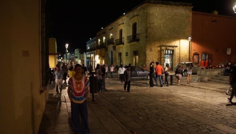 Klicke auf die Grafik f�r eine gr��ere Ansicht  Name:Chiapas 13 (131).jpg Hits:218 Gr��e:41,5 KB ID:89873