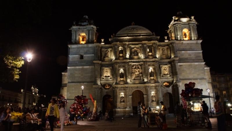 Klicke auf die Grafik f�r eine gr��ere Ansicht  Name:Chiapas 13 (132).jpg Hits:228 Gr��e:43,7 KB ID:89874