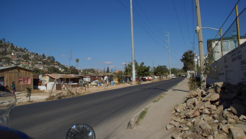 Klicke auf die Grafik f�r eine gr��ere Ansicht  Name:Chiapas 13 (134).jpg Hits:228 Gr��e:42,7 KB ID:89875