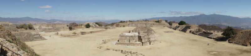 Klicke auf die Grafik f�r eine gr��ere Ansicht  Name:Chiapas 13 (136).jpg Hits:225 Gr��e:18,7 KB ID:89877