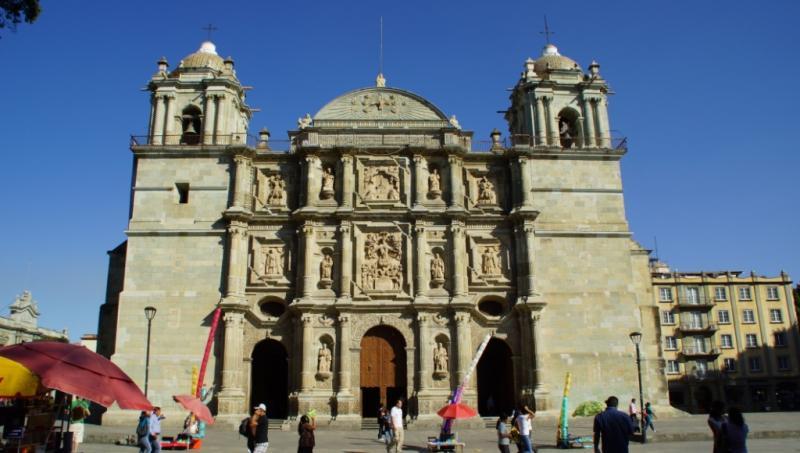 Klicke auf die Grafik f�r eine gr��ere Ansicht  Name:Chiapas 13 (148).jpg Hits:211 Gr��e:55,8 KB ID:89883