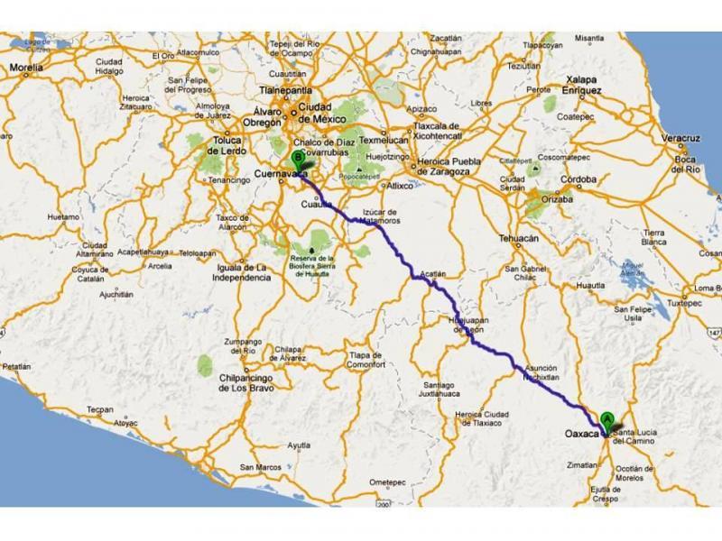 Klicke auf die Grafik f�r eine gr��ere Ansicht  Name:Chiapas 13 (157).jpg Hits:229 Gr��e:86,5 KB ID:89932