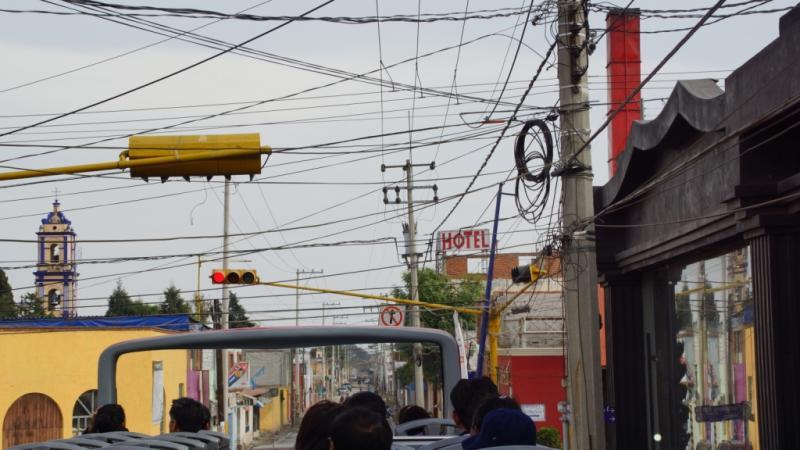 Klicke auf die Grafik für eine größere Ansicht  Name:Chiapas 13 (16).jpg Hits:672 Größe:62,7 KB ID:89137