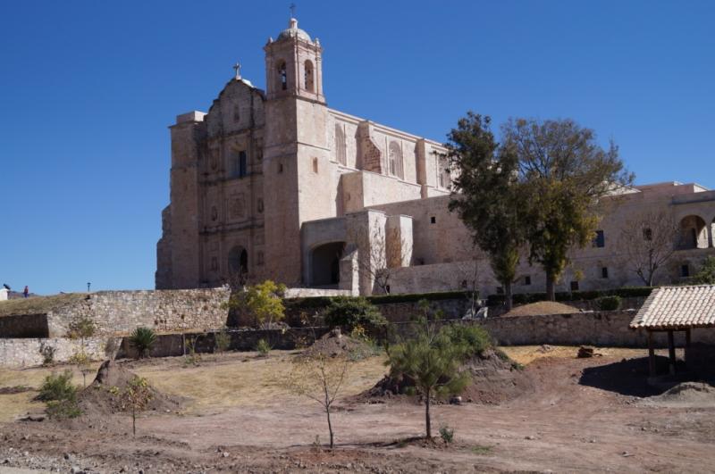 Klicke auf die Grafik f�r eine gr��ere Ansicht  Name:Chiapas 13 (160).jpg Hits:212 Gr��e:59,0 KB ID:89934
