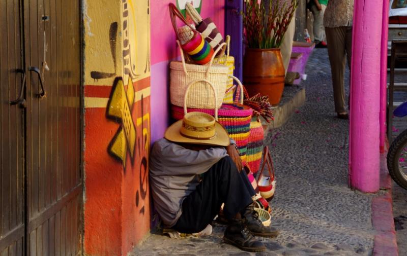 Klicke auf die Grafik f�r eine gr��ere Ansicht  Name:Chiapas 13 (169).jpg Hits:217 Gr��e:64,8 KB ID:89938