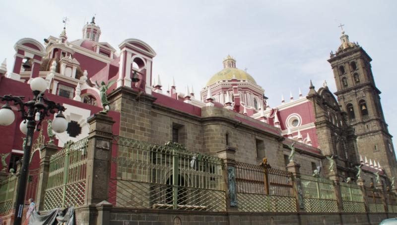 Klicke auf die Grafik für eine größere Ansicht  Name:Chiapas 13 (17).jpg Hits:682 Größe:60,1 KB ID:89138
