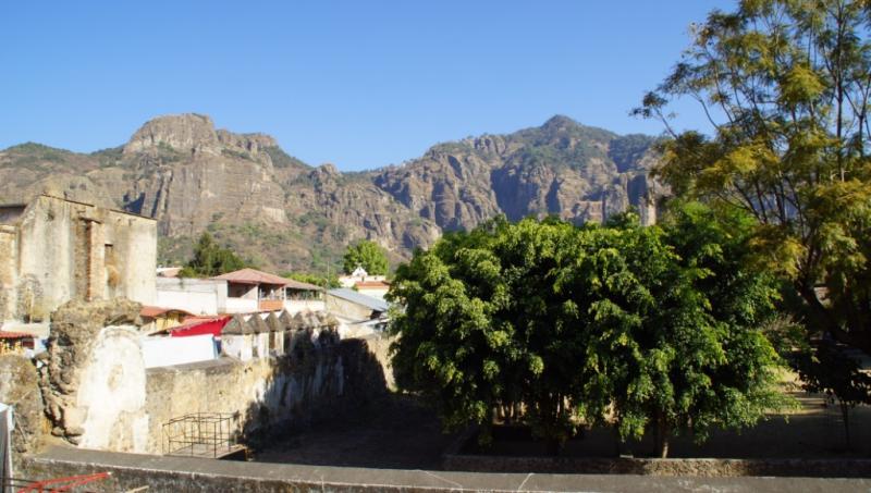 Klicke auf die Grafik f�r eine gr��ere Ansicht  Name:Chiapas 13 (171).jpg Hits:204 Gr��e:66,5 KB ID:89940