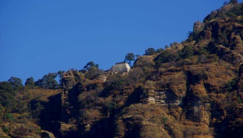 Klicke auf die Grafik f�r eine gr��ere Ansicht  Name:Chiapas 13 (172).jpg Hits:206 Gr��e:43,7 KB ID:89941