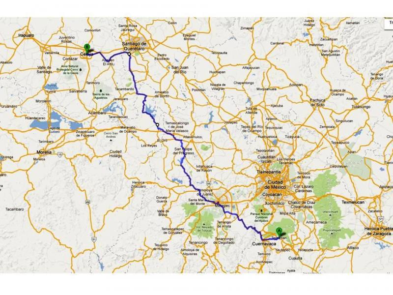 Klicke auf die Grafik für eine größere Ansicht  Name:Chiapas 13 (174).jpg Hits:137 Größe:92,9 KB ID:90019
