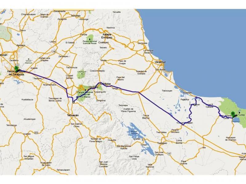 Klicke auf die Grafik für eine größere Ansicht  Name:Chiapas 13 (18).jpg Hits:699 Größe:68,0 KB ID:89139
