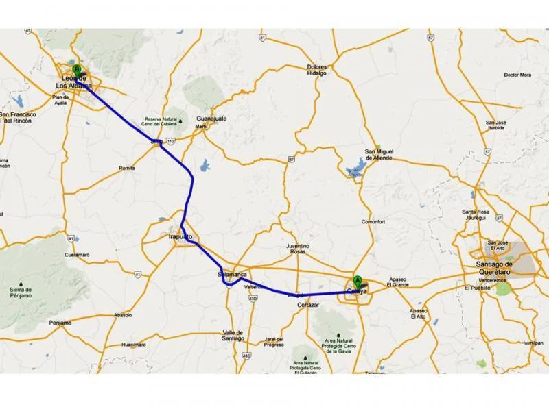Klicke auf die Grafik für eine größere Ansicht  Name:Chiapas 13 (184).jpg Hits:132 Größe:57,8 KB ID:90026
