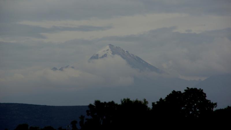 Klicke auf die Grafik für eine größere Ansicht  Name:Chiapas 13 (20).jpg Hits:674 Größe:15,6 KB ID:89141