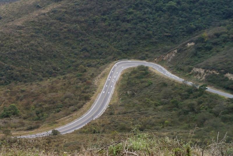 Klicke auf die Grafik für eine größere Ansicht  Name:Chiapas 13 (21).jpg Hits:668 Größe:69,6 KB ID:89142