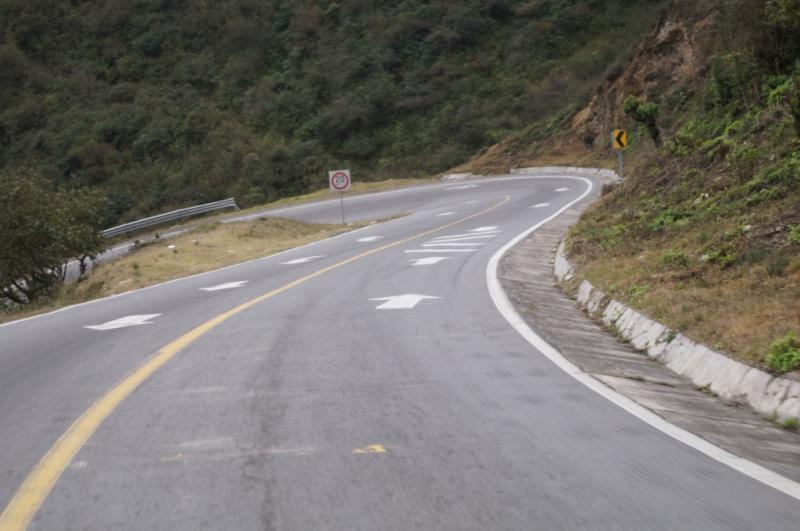 Klicke auf die Grafik für eine größere Ansicht  Name:Chiapas 13 (22).jpg Hits:642 Größe:52,8 KB ID:89143
